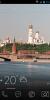 YandexKit - Image 5
