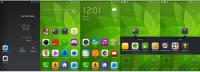 Lewa OS V5 For Acer Liquid Z205