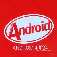 Official 1.0.14 KitKat