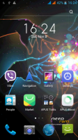 XGAMER FINAL ROM For Xiaomi Redmi Note