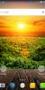 LAVA IRIS708 Touch OS +++MT6582+++ - Image 6