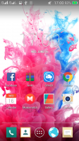 LG G3 ROM for Kata F1s v2.0
