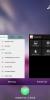 LG G3 ROM for Kata F1s v2.0 - Image 8