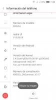 Z7 Max Official update v.3.17