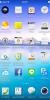 IQ X zeen ColorOS 2.0.1! - Image 1