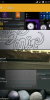 Xperia Z3 Rom For Xolo Q1011 - Image 5