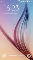 Redmi 1 S6 Edge WCDMA