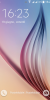 Redmi 1 S6 Edge WCDMA - Image 1