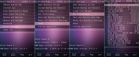 Phizl Touch for Gionee S5.5