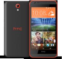 HTC Desire 620G stock ROM
