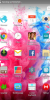 LG G3 ROM for Kata F1s v2.0 - Image 4