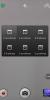 IQ X zeen ColorOS 2.0.1! - Image 7