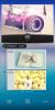 IQ X zeen ColorOS 2.0.1! - Image 2