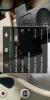 LG G3 ROM for Kata F1s v2.0 - Image 10
