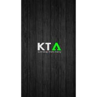 KTA L400