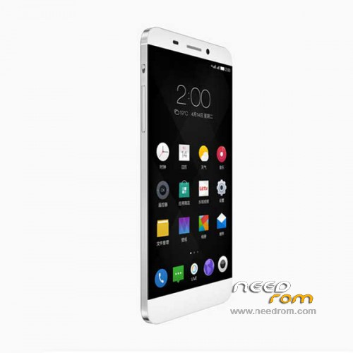 ROM Letv X600 | [Official]-[Updated] add the 09/24/2015 on Needrom