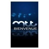 MTT A26