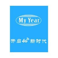 MyYear YL-G9