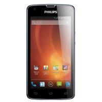 Philips W8510
