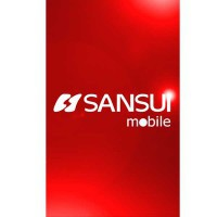 SANSUI S453