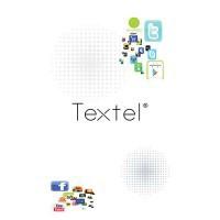 TEXTEL S3B