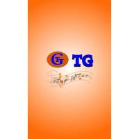 TG TG13