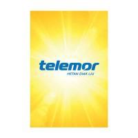 Telemor T8301