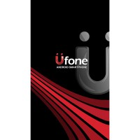 Ufone U509
