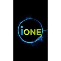 iONE Max Plus 5.0