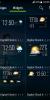 LAVA IRIS708 Acer +++MT6582+++ - Image 2