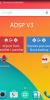 Aosp V3 ROM For MMX A104 - Image 1