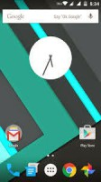 Popkat v2 Lollipop Themed Custom Rom for Xolo Q1011