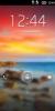 Symphony W94 LewaOS V6_Bugfree - Image 1