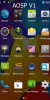 Aosp Rom for MMX A104 - Image 3
