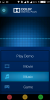 XPERIA LOLLIPOP ROM BY VIKNESH_K - Image 5