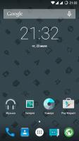 CyanogenMod 12.1 + TWRP 2.8.7.0