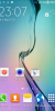 Galaxy S6 Lollipop [NHN-ROM] - Image 1