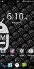 HITAM UI Rom For MMX A104 - Image 1