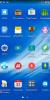 Galaxy S5 final mod - Image 2