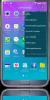 Galaxy Note 4 - Image 1