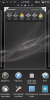 G700 Ported Xperia Z2 - Image 1