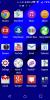 Sony Z3+Z4 mod lollipop - Image 1