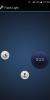 LAVA IRIS708 Acer +++MT6582+++ - Image 3