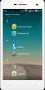 FreeMe OS 5.0 - Image 7