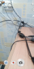 G700 Ported Xperia C - Image 2
