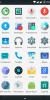 CyanogenMod 12.1 + TWRP 2.8.7.0 - Image 1
