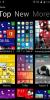 LAVA IRIS708 Windows Phone +++MT6582+++ - Image 4