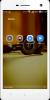 FreeMe OS 5.0 - Image 8
