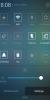 FreeMe OS 5.0 - Image 4