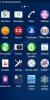 Xperia E4 ROM for Kata F1s - Image 1